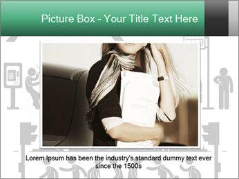 0000079051 PowerPoint Templates - Slide 15
