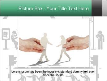 0000079051 PowerPoint Templates - Slide 16