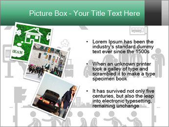0000079051 PowerPoint Templates - Slide 17