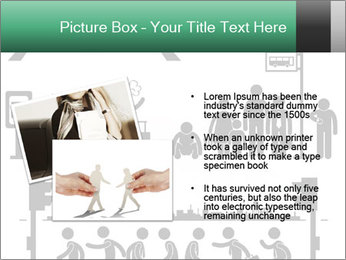 0000079051 PowerPoint Template - Slide 20