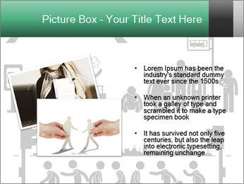 0000079051 PowerPoint Templates - Slide 20