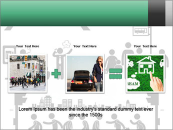 0000079051 PowerPoint Template - Slide 22