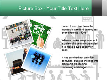 0000079051 PowerPoint Templates - Slide 23