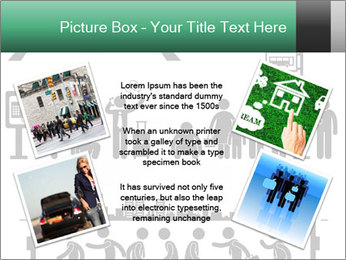0000079051 PowerPoint Template - Slide 24