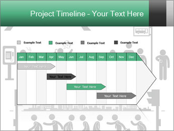 0000079051 PowerPoint Templates - Slide 25