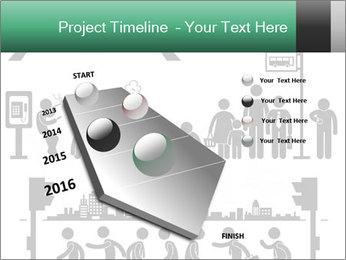 0000079051 PowerPoint Templates - Slide 26