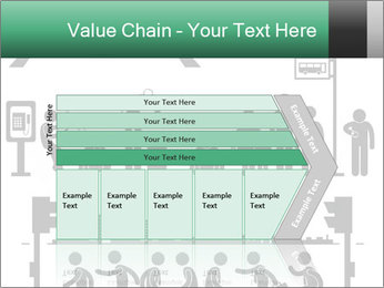 0000079051 PowerPoint Templates - Slide 27
