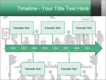 0000079051 PowerPoint Template - Slide 28