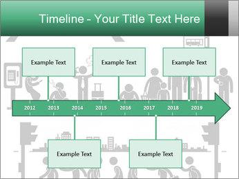 0000079051 PowerPoint Templates - Slide 28
