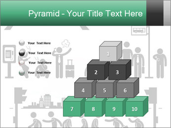 0000079051 PowerPoint Template - Slide 31