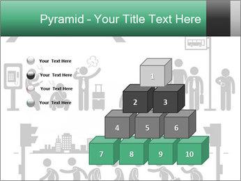 0000079051 PowerPoint Templates - Slide 31