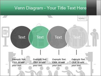 0000079051 PowerPoint Templates - Slide 32