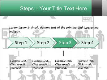 0000079051 PowerPoint Templates - Slide 4