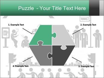 0000079051 PowerPoint Templates - Slide 40