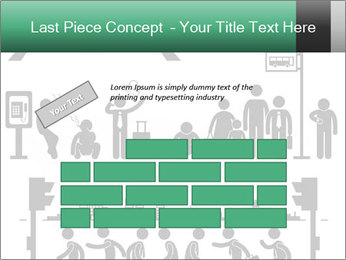 0000079051 PowerPoint Template - Slide 46