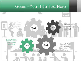 0000079051 PowerPoint Template - Slide 47