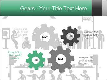 0000079051 PowerPoint Templates - Slide 47
