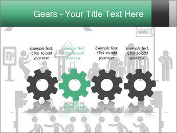 0000079051 PowerPoint Templates - Slide 48