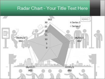 0000079051 PowerPoint Templates - Slide 51
