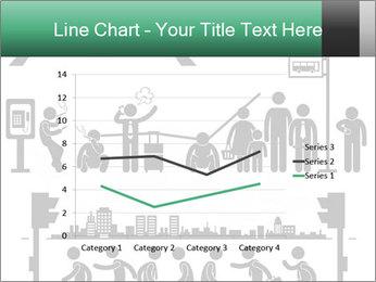 0000079051 PowerPoint Templates - Slide 54