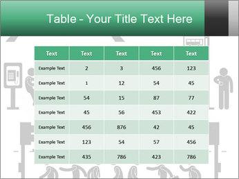 0000079051 PowerPoint Templates - Slide 55