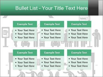 0000079051 PowerPoint Templates - Slide 56