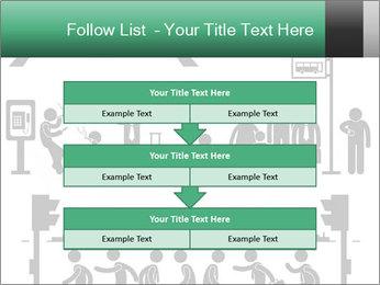 0000079051 PowerPoint Templates - Slide 60