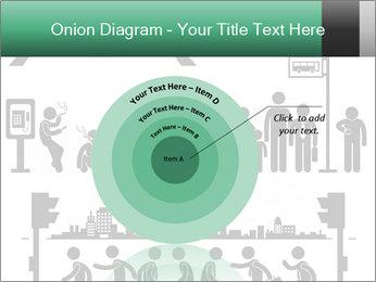 0000079051 PowerPoint Templates - Slide 61