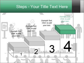 0000079051 PowerPoint Templates - Slide 64