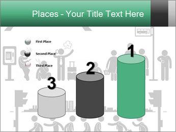 0000079051 PowerPoint Templates - Slide 65