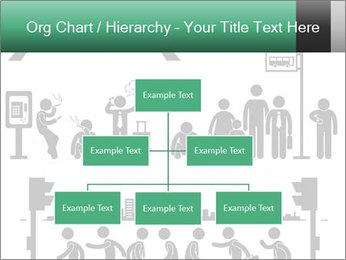 0000079051 PowerPoint Templates - Slide 66