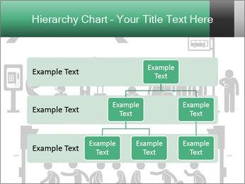0000079051 PowerPoint Templates - Slide 67