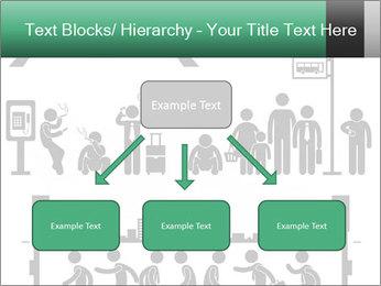 0000079051 PowerPoint Templates - Slide 69