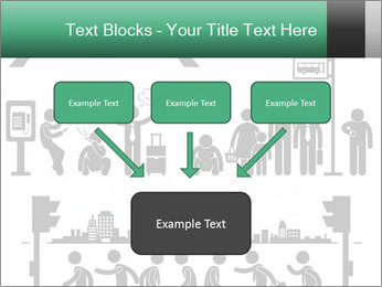 0000079051 PowerPoint Templates - Slide 70