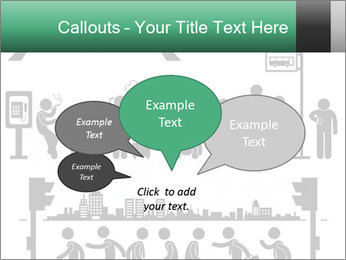 0000079051 PowerPoint Templates - Slide 73
