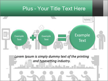 0000079051 PowerPoint Template - Slide 75