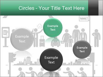 0000079051 PowerPoint Templates - Slide 77