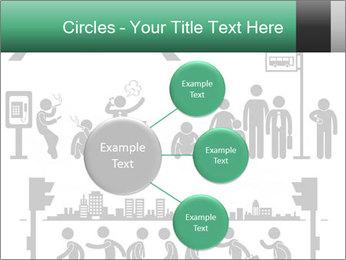 0000079051 PowerPoint Templates - Slide 79
