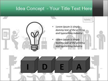 0000079051 PowerPoint Templates - Slide 80