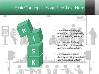 0000079051 PowerPoint Templates - Slide 81