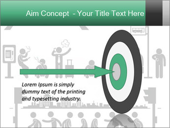 0000079051 PowerPoint Template - Slide 83