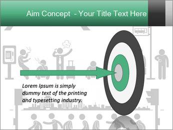 0000079051 PowerPoint Templates - Slide 83