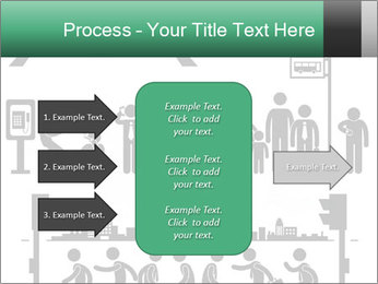 0000079051 PowerPoint Template - Slide 85