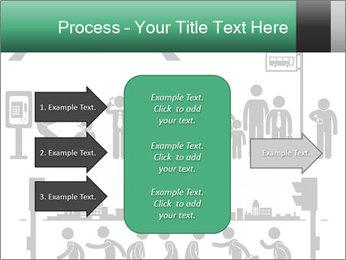 0000079051 PowerPoint Templates - Slide 85