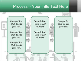 0000079051 PowerPoint Templates - Slide 86