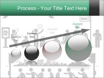 0000079051 PowerPoint Templates - Slide 87