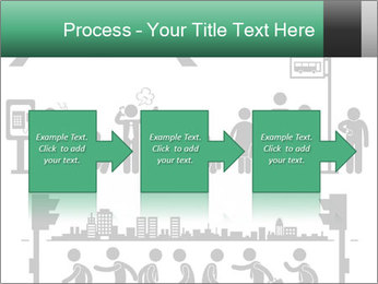 0000079051 PowerPoint Template - Slide 88