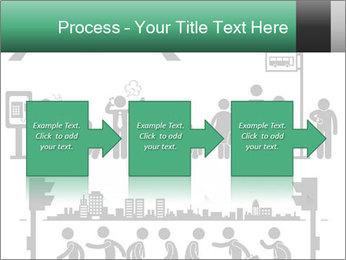 0000079051 PowerPoint Templates - Slide 88