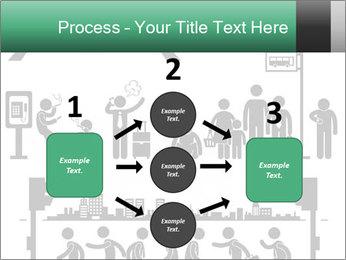 0000079051 PowerPoint Templates - Slide 92