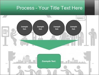 0000079051 PowerPoint Templates - Slide 93